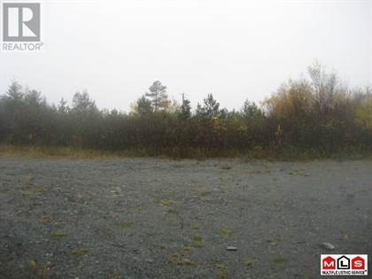 "Vacant Land for sale in 442-466 Conception Bay Highway Parcel """"C"""", Bay Roberts, Newfoundland and Labrador, A0A1G0"