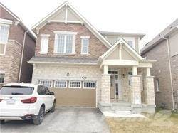 Residential Property for rent in 36 Baber Cres, Aurora, Ontario