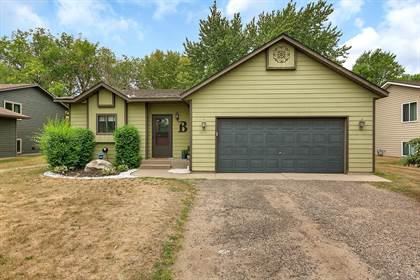 Residential Property for sale in 1225 36th Avenue N, St. Cloud, MN, 56303