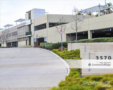 Office Space for rent in 3580 Carmel Mountain Road, San Diego, CA, 92130