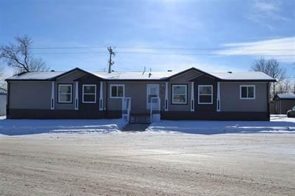 Single Family for sale in 1A Evergreen PA NE, Edmonton, Alberta, T5Y4M2
