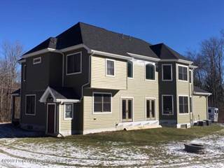 Single Family for sale in 641 Pleasant Way, Union Dale, PA, 18470