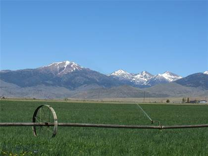 Lots And Land for sale in Tbd Montana State Highway 287 Highway, Sheridan, MT, 59749