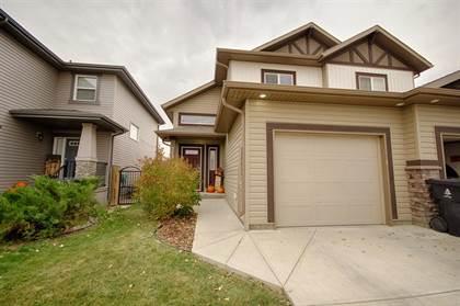 Residential Property for sale in 719 Silkstone Close W, Lethbridge, Alberta, T1J 4B9