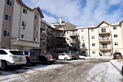Single Family for sale in 11218 80 ST NW 215, Edmonton, Alberta, T5B4V9