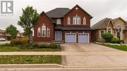 Single Family for sale in 3 SHOWCASE DR, Hamilton, Ontario, L0R1P0