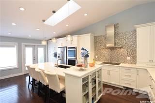 Residential Property for sale in 6206 Brunskill PLACE, Regina, Saskatchewan, S4T 7W7