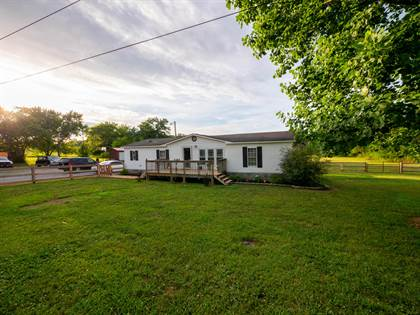 Residential for sale in 20168 Steekee Rd, Loudon, TN, 37774