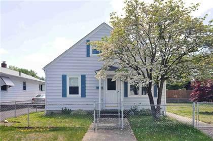 Residential Property for sale in 32 Berkley Street, Cranston, RI, 02910