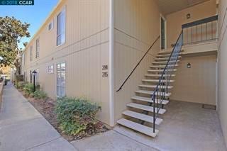 Condo for sale in 9005 Alcosta Blvd 215, San Ramon, CA, 94583