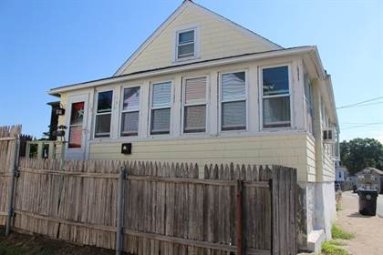 Residential Property for sale in 23 Pulaski St., West Warwick, RI, 02893