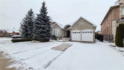 Residential Property for sale in 88 May Ave, Richmond Hill, Ontario, L4C3S6