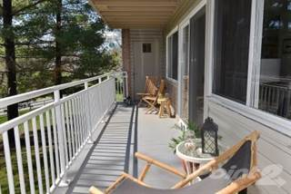 Apartment for rent in Willow Lake Apartment Homes - Two Bedroom 1 Bath, Laurel, MD, 20708