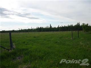 Farm And Agriculture for sale in GREAT 1/2 SECTION CLOSE TO HIWAY! HUGE PRICE DROP!, Fairview, Alberta