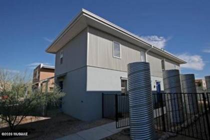 Residential Property for rent in 3314 N Fremont Avenue, Tucson, AZ, 85719
