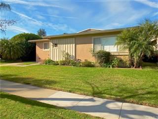 Single Family for sale in 2215 Josie Avenue, Long Beach, CA, 90815
