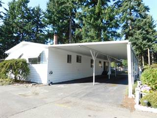 Residential Property for sale in 11207 124th St Ct E 51, Puyallup, WA, 98374