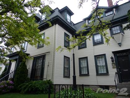 Residential Property for sale in 80-82 Manton St., Fall River, MA, 02724