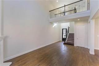 Townhouse en venta en 7310 Venice Drive 5, Grand Prairie, TX, 75054