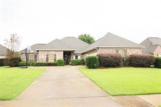 Single Family for sale in 214 CALHOUN DR, Madison, MS, 39110