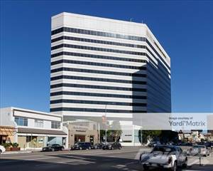 Office Space for rent in Wilshire Bundy Plaza - Suite 530, Los Angeles, CA, 90049