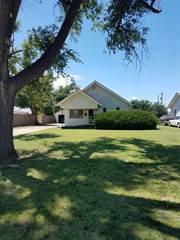 Single Family for sale in 207 South Monroe Street, Hugoton, KS, 67951