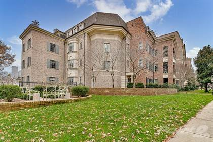 Condo for sale in 182 Cherokee Rd , Charlotte, NC, 28207