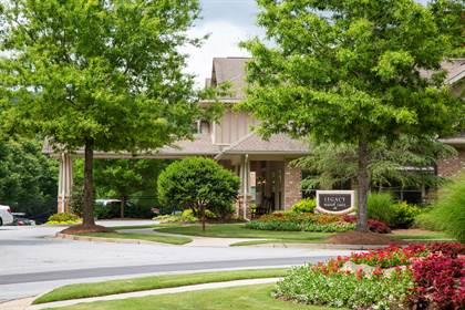 Apartment for rent in 4687 Camp Creek Pkwy, Atlanta, GA, 30331