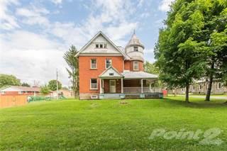 Single Family for sale in 2368 CHURCH STREET, Ottawa, Ontario