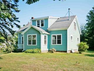 Single Family for sale in 164 Belvedere Avenue, Charlottetown, Prince Edward Island