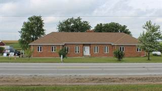 Single Family for sale in 28543 North 2700 East Road, Dwight, IL, 60420