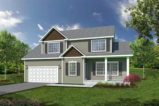 Single Family for sale in 27 STABLEGATE DR, Greater Country Knolls, NY, 12065