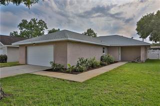 Single Family for sale in 900 EVELYN AVENUE, Clearwater, FL, 33764