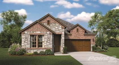 Singlefamily en venta en 4217 Yucca Drive, Irving, TX, 75038