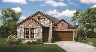 Single Family for sale in 4217 Yucca Drive, Irving, TX, 75038