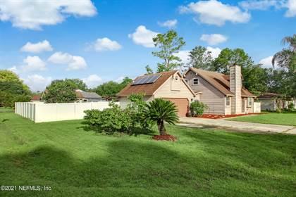 Residential Property for sale in 10728 GELDING DR, Jacksonville, FL, 32257