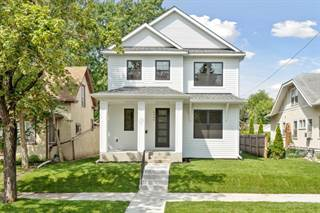Single Family for sale in 3608 43rd Avenue S, Minneapolis, MN, 55406
