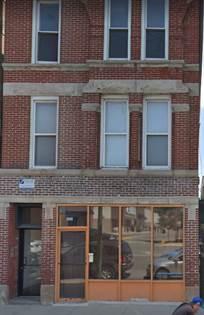Apartment for rent in 1335 North Ashland Avenue, Chicago, IL, 60622