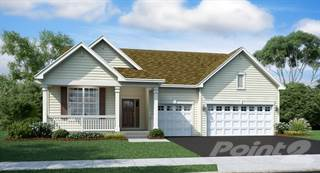 Single Family for sale in 1794 Coralito Lane, Elgin, IL, 60124