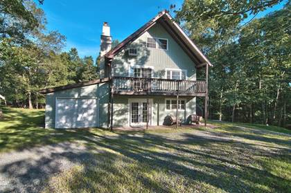 Residential Property for sale in 266 Sugarbush Road, Henryville, PA, 18332