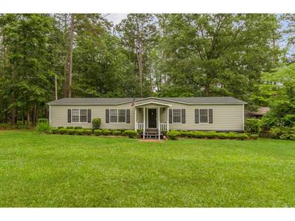Residential Property for sale in 1222 Wells Creek Drive, Lincolnton, GA, 30817