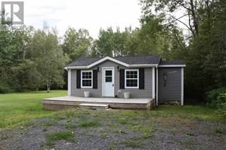 Single Family for sale in 712 Parker Condon Road, Berwick North, Nova Scotia