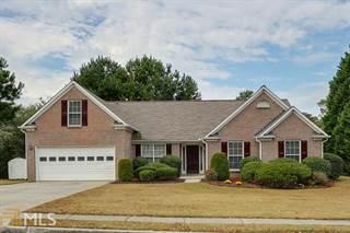 Single Family for sale in 2150 Prospect Mill Pl, Lawrenceville, GA, 30043