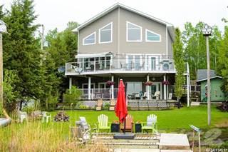 Residential Property for sale in 26 Oskunamoo DRIVE, Bjorkdale, Saskatchewan
