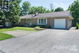 Single Family for sale in 757 WESTMOUNT Road W, Kitchener, Ontario