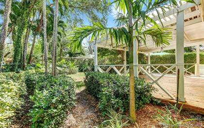 Residential Property for rent in 9130 SW 73rd St, Miami, FL, 33173
