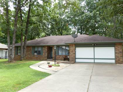Residential Property for sale in 1090 West Bradley Street, Springfield, MO, 65803