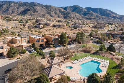 Residential Property for sale in 6304 Bobcat Hill Place NE, Albuquerque, NM, 87111