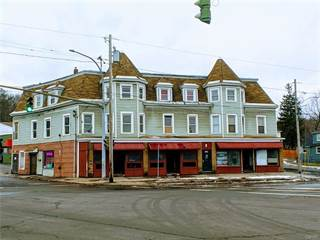 Comm/Ind for sale in 2000 South Avenue, Syracuse, NY, 13207