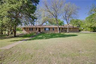 Single Family for sale in 601 Watha Drive, Sunnyvale, TX, 75182